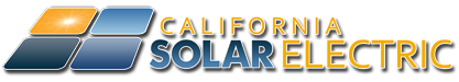 CSE California Solar Electric