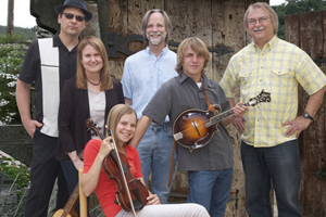 Murphy Family Band_crop