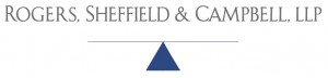 rogers sheffield logo