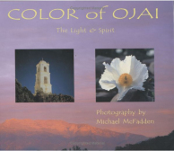 Color of Ojai