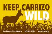 carrizo-wild-sticker