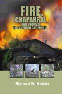 fire-chaparral