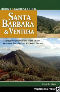 hiking-backpacking-santa-barbara-ventura