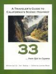 hwy33-book