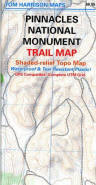 pinnacles-trail-map