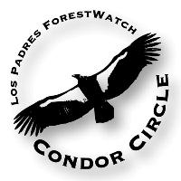 Condor Circle Logo 200pix