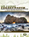 LPFW_Spring2013Newsletter_cover