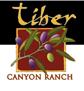 tibercanyon logo