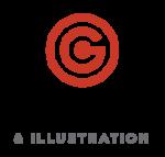 CGGD Logo