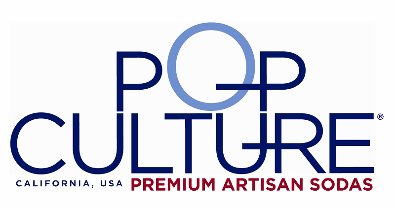 Pop Culture Premium Artisan Logo 1-2-13 (800x422)