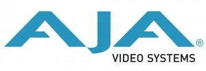 216_aja_logo