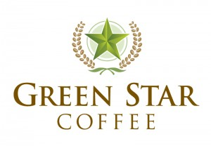 GreenStar_logo_CMYK_full