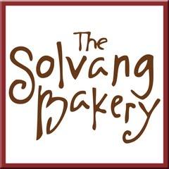 solvan bakery 002