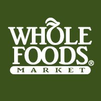 whole foods web