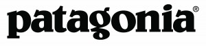patagonia_logo_hirez