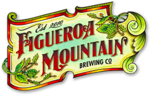 Figueroa-Mountain-Brewing