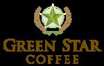 GreenStarCoffee