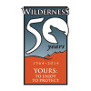 Wilderness50 Events