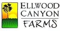 Ellwood-logo-Color