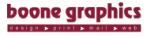 sponsor-boone
