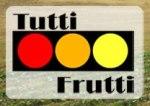 tuttifruttifarms