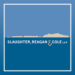 slaughter regan and cole