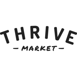 Thrive_Logo_Full-BETA