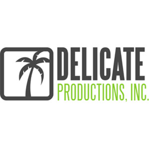 delicate productions