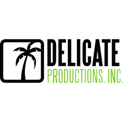 delicate-productions