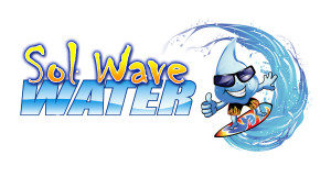 sol-wave-water