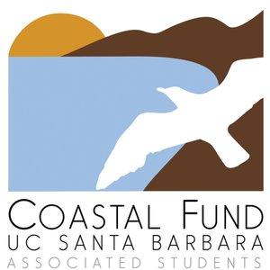ucsb-coastal-fund