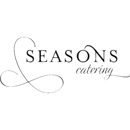 seasons-catering-black