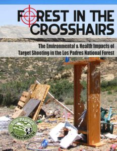 forest in the crosshairs cover v2 w logo