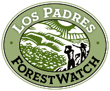 Los Padres ForestWatch