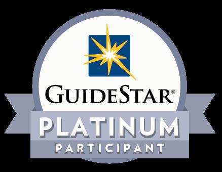 GX-Platinum-Participant