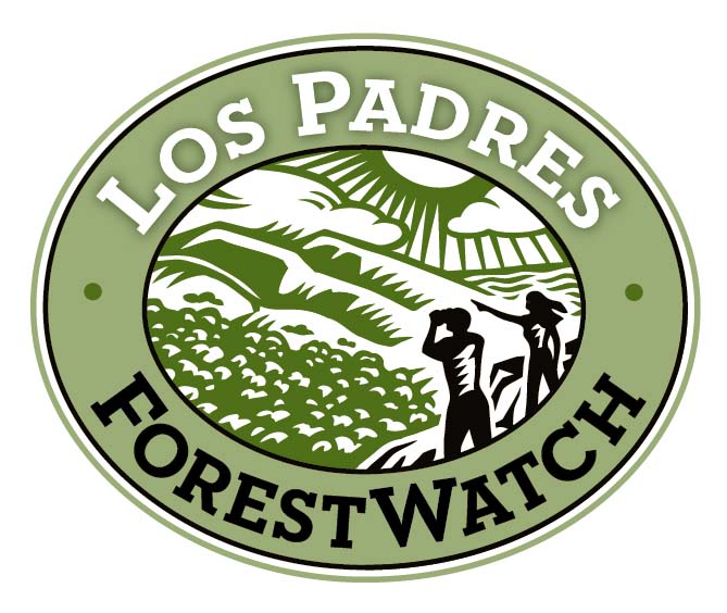 Home | Los Padres ForestWatch